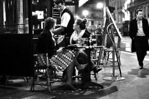 Cafe_terrasse_night