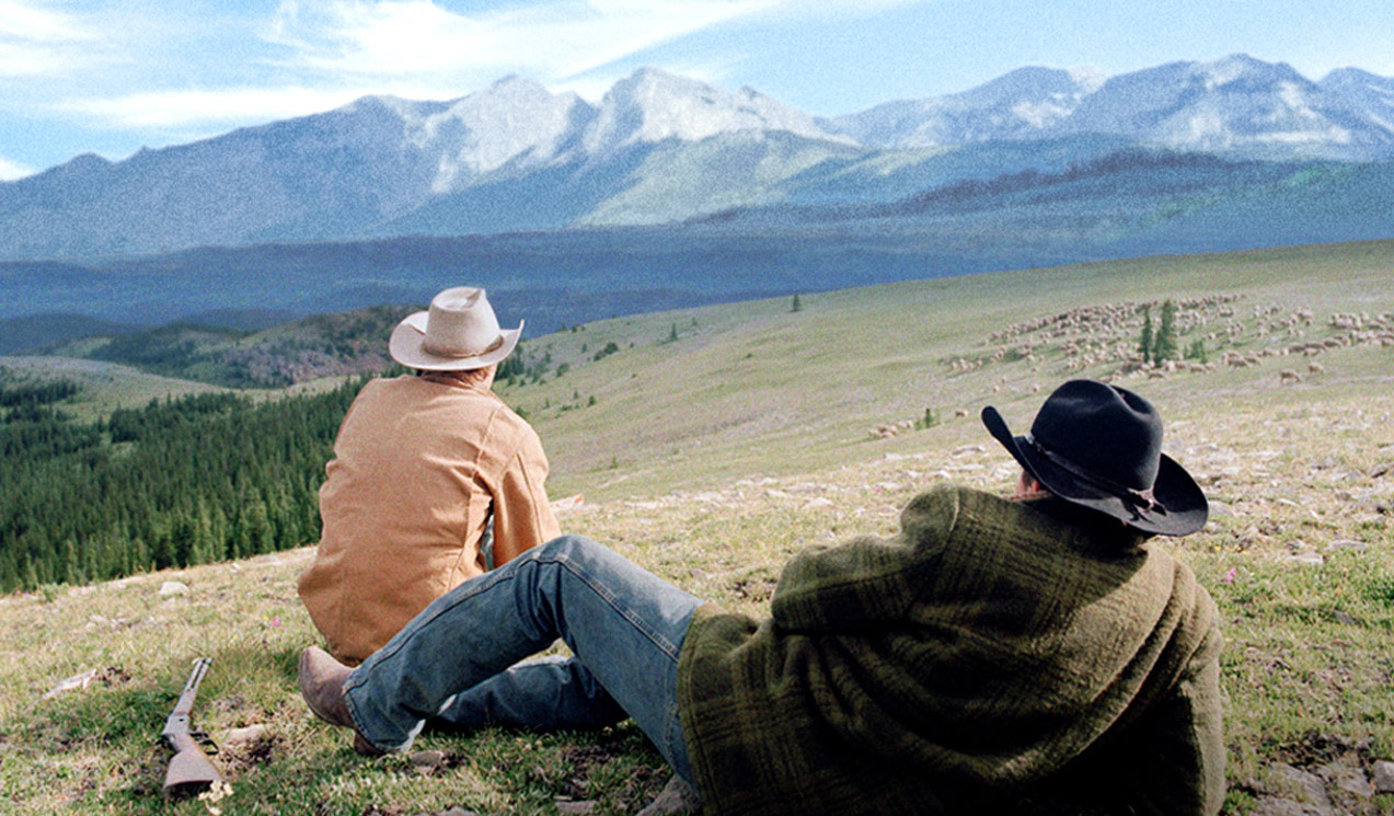 brokeback_mountain_wallpaper_6_1280