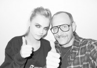 cara-delevingne-terry-richardson-3