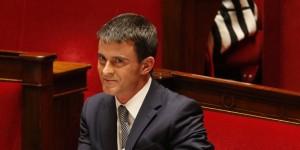 Manuel-Valls-promet-que-la-PMA-ne-sera-pas-discute-avant-2017