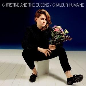 album-christine-and-the-queens-precommande