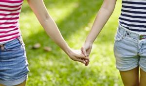 etre-amoureuse-d-une-femme-ca-change-quoi