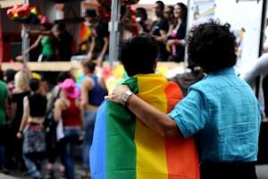 homophobic_violence_pic