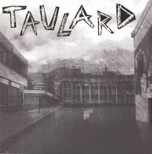 taulard-EP