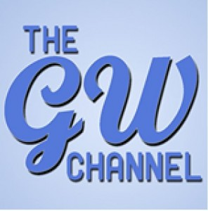 the-gay-women-channel (1)