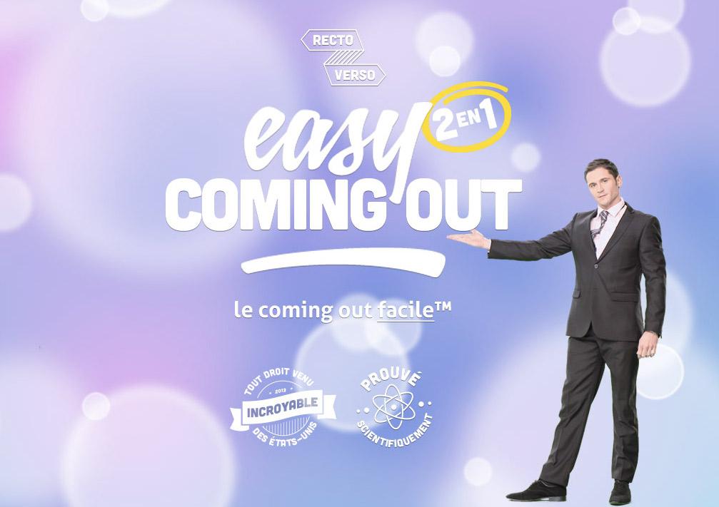 forum rencontre gay friendly à Nice