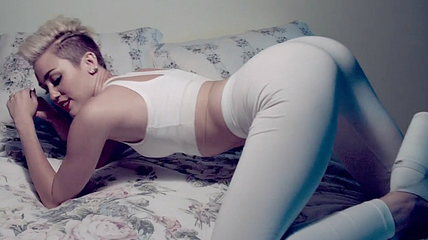 miley-cyrus-cant-we-stop-600x337