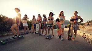 Longboard_Girls_Crew