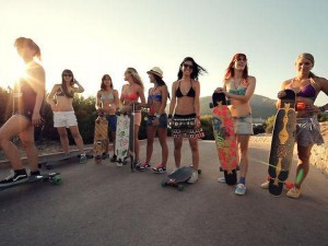 Longboard_Girls_Crew
