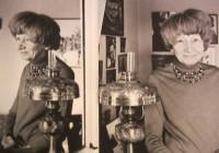 Violette-Leduc-portrait-d-une-pionniere-de-la-provoc_w670_h372
