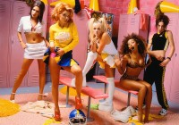 the-spice-girls-wallpapers-4