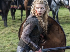 The-Choice_Lagertha_fighting
