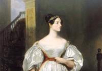 Ada_Lovelace couverture