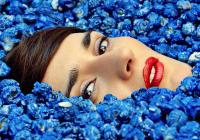 Yelle-Complètement-fou-2014-1200x1200