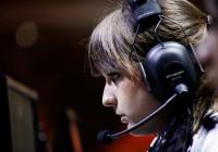 studiosushi-paris-games-week-eswc-2012-2042
