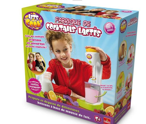Les 10 pires jouets offrir une petite fille - Jouet fille 11 ans ...