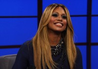 140730_2802435_Laverne_Cox_Interview__Pt__1