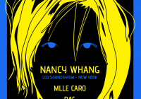 flyer_social_club_NANCY_WHANG_noir-1