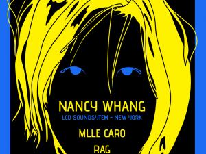 flyer_social_club_NANCY_WHANG_noir-1