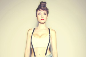 kiesza-pop-star-hideaway-interview