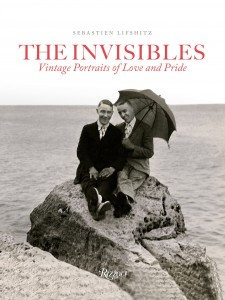 the-invisibles