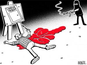 dessin-Manjul