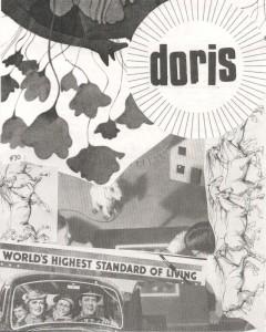 doris30