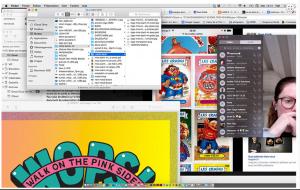 Capture d'écran 2015-02-16 à 16.40.39
