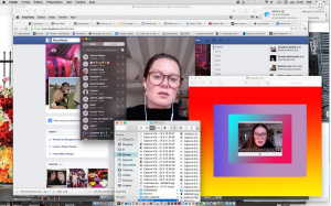 Capture d'écran 2015-02-16 à 16.42.00