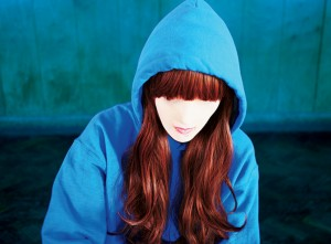20141027.GazelleTwin-635-thumb-995xauto-79646