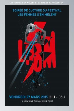 LFSM-machine-recto