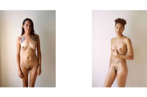 gallery-1426706907-ht-jessica-yatrofsky-09-150318-1