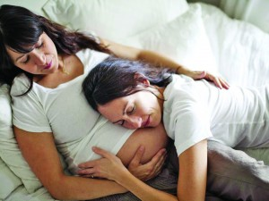 Andrea-and-Carissa-Levine-1