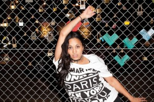 DJ-Venus-X-Dr.-Martens-stand-for-something-campaign