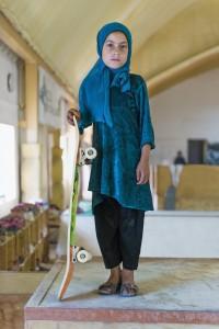 140511-161554-Skateistan-Kabul-AFG