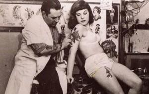 ideas-for-vintage-tattoos-4