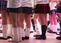 o-SCHOOLGIRLS-SHORT-SKIRTS-facebook