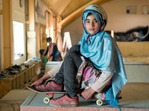 skate-girls-kabul-afghanistan-4-1