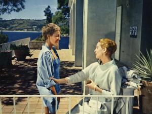 Jean_Seberg_bonjour-tristesse-1958_Otto_Preminger_film_12