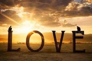 Love - Victor Habchy