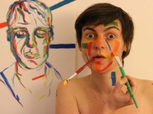 107 lesbiennes photo principale