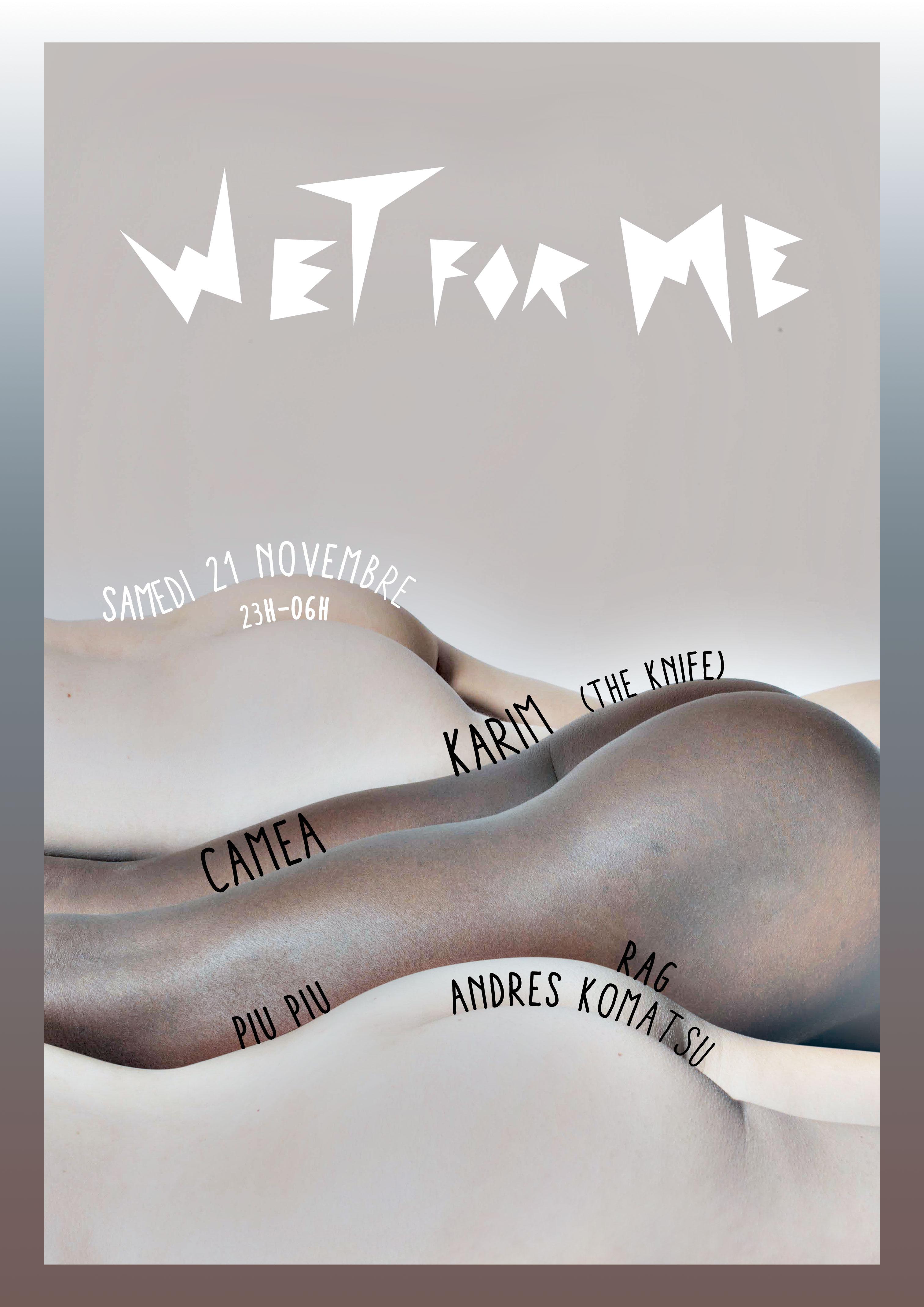 AFFICHE_WFM_novembre_V2_web_02-1