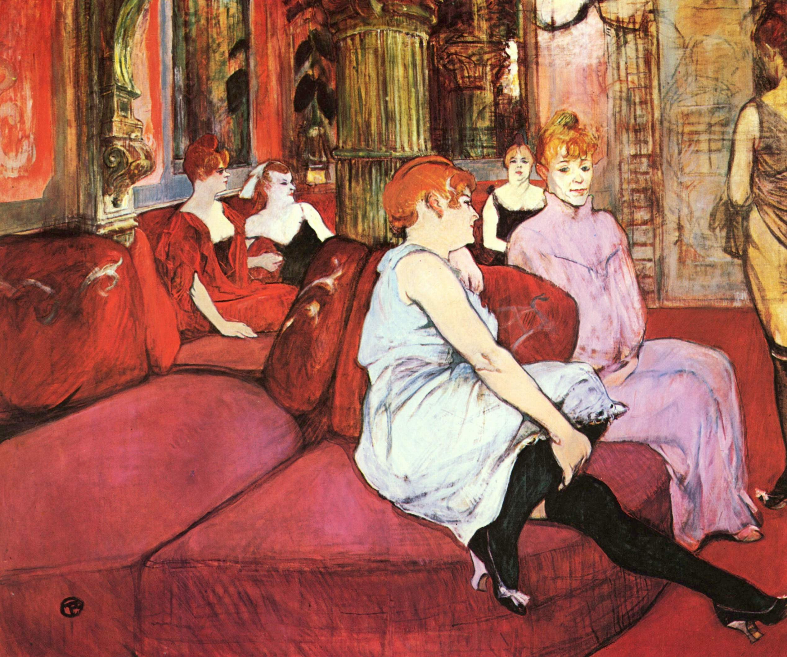 the-salon-de-la-rue-des-moulins-1894