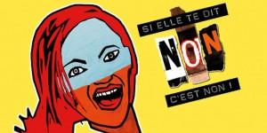 1444744_3_28fc_une-affiche-de-la-campagne-d-education-contre