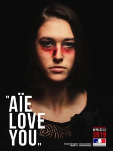 Aie-love-you_exact780x1040_p
