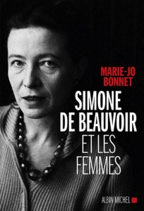Simone #1 (1)
