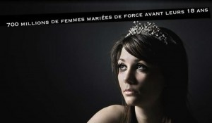 mariages-forces