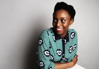 AVT_Chimamanda-Ngozi-Adichie_3527