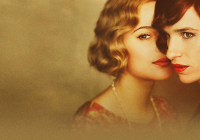 Header Danish Girl