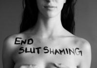 slut-shaming-750x400